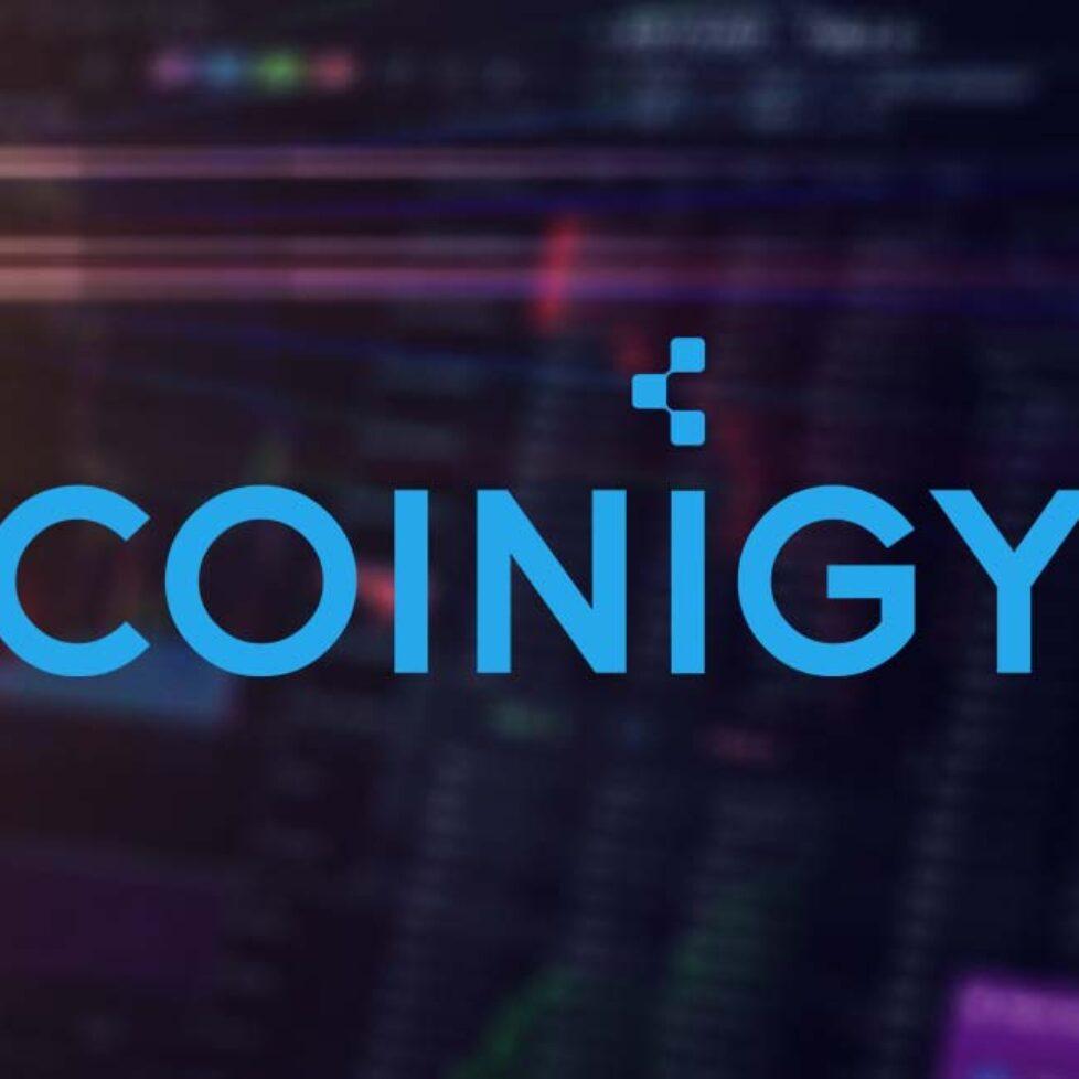 Coinigy[1]