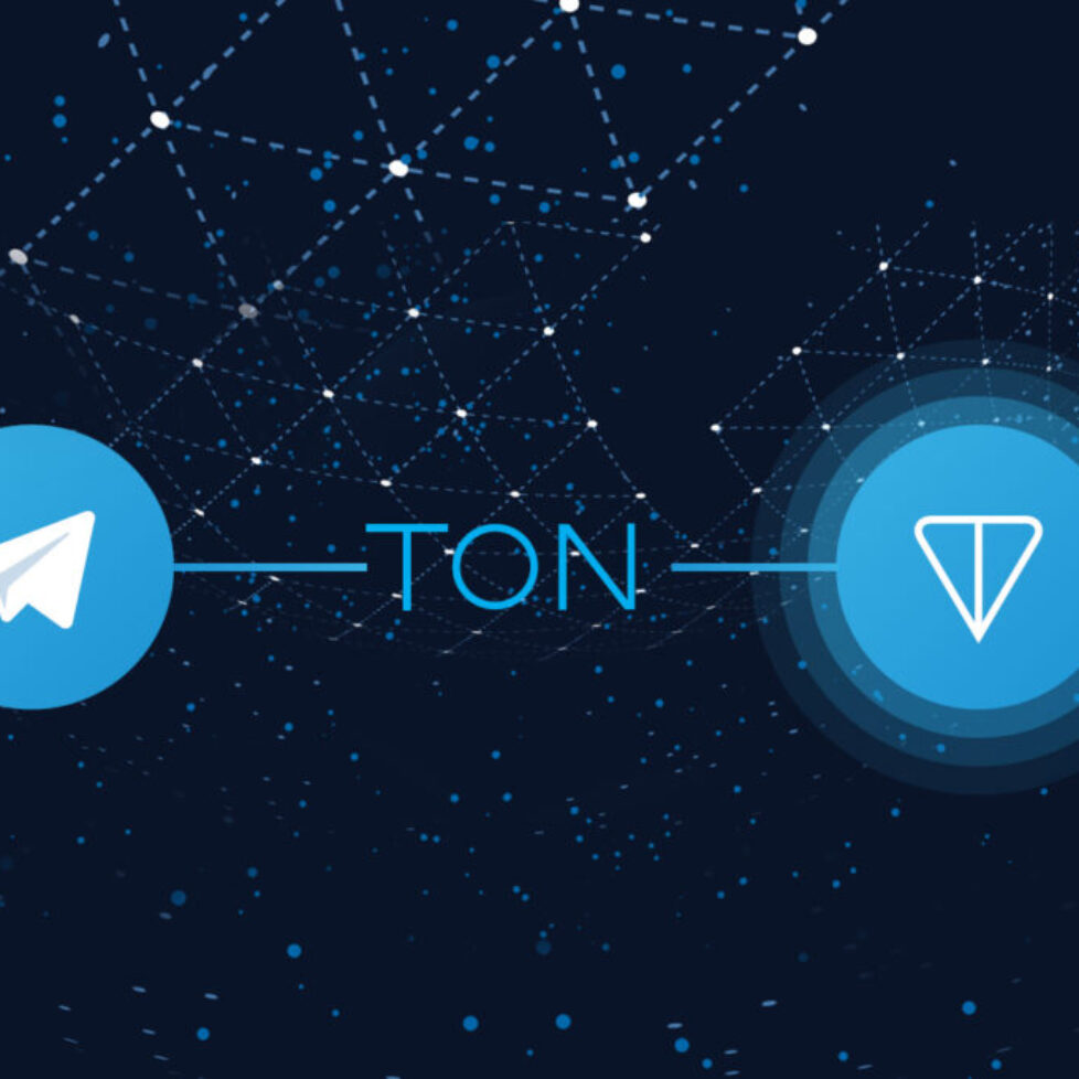 rise-of-the-gram-telegram-cryptocurrency-may-rollout-within-weeks[1]