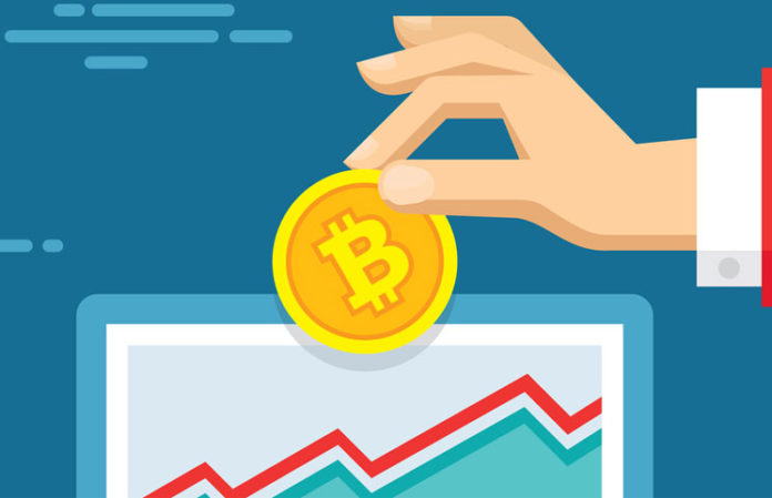 4-Reasons-you-should-invest-in-cryptocurrency-and-4-reasons-not-to-696x449[1]